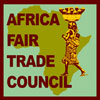 Africa Fair Trade Council Logo